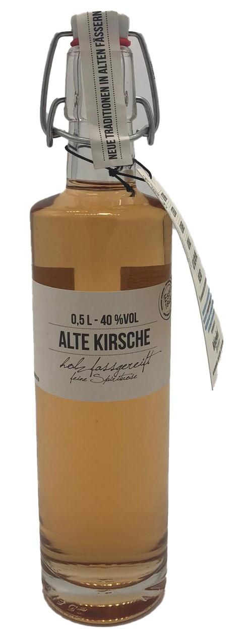 Birkenhof Alte Kirsche 0,5l