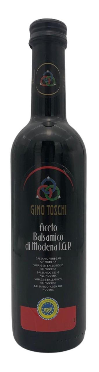 Gino Toschi Aceto Balsamico di Modena I.G.P 500ml