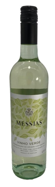 Messias Vinho Verde Weißwein