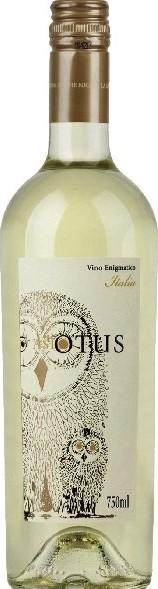 Asiotus Vino Bianco Varietale D'italia