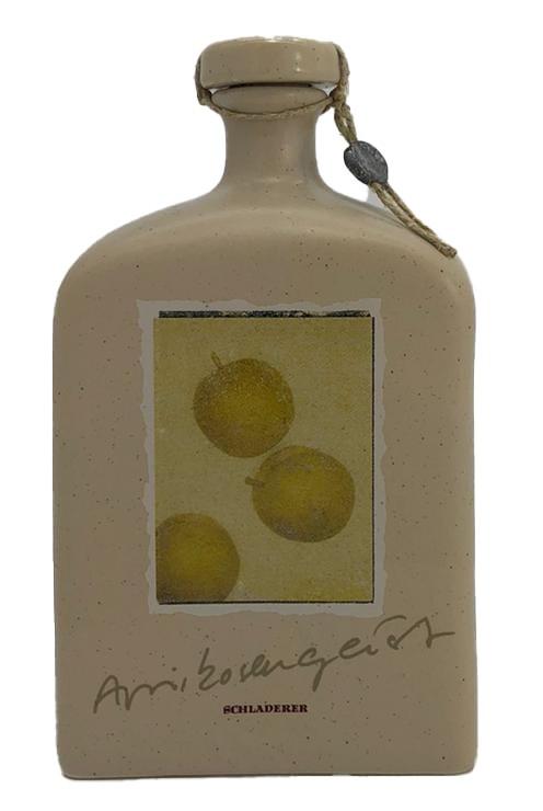 Schladerer Aprikosengeist 0,5 L