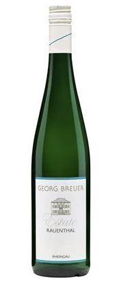 Weingut Georg Breuer Rauenthal Estate Weißwein 2019