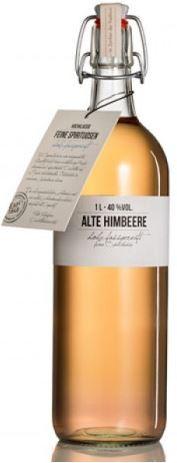 Birkenhof Alte Himbeere 1L