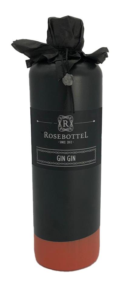Rosebottel Gin