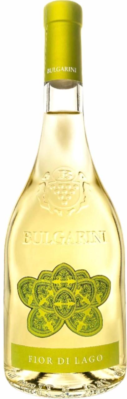 Bulgarini Fior di Lago trocken 0,75l 2020