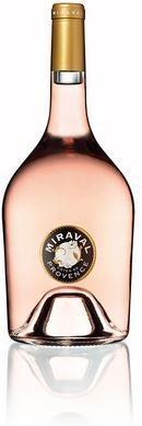 S.Miraval Rose Cotes de Provence Rose 0,375l