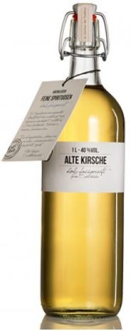 Birkenhof Alte Kirsche 1L