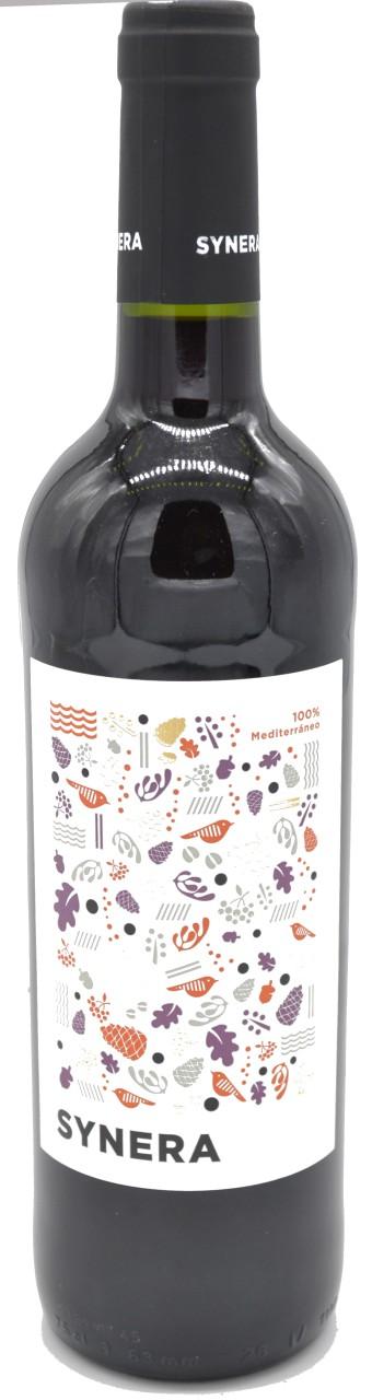 Synera Tinto 2018