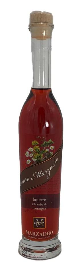 Marzadro Amaro 0,2 L