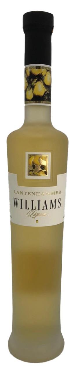 Lantenhammer Williams Likör