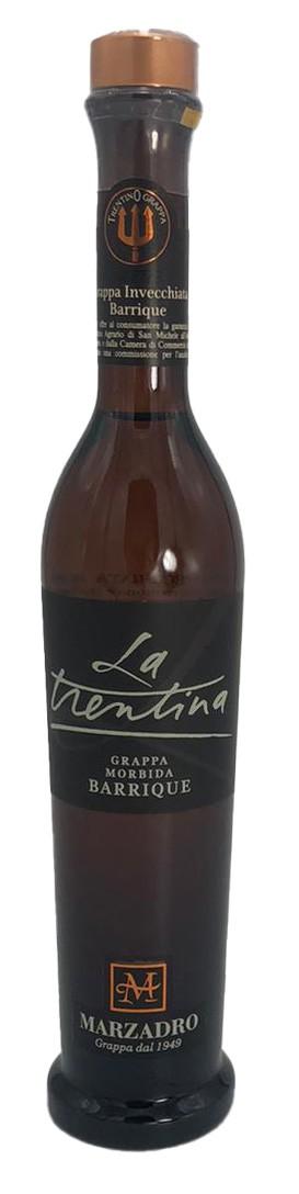 Marzadro La Trentina Morbida 0,2l