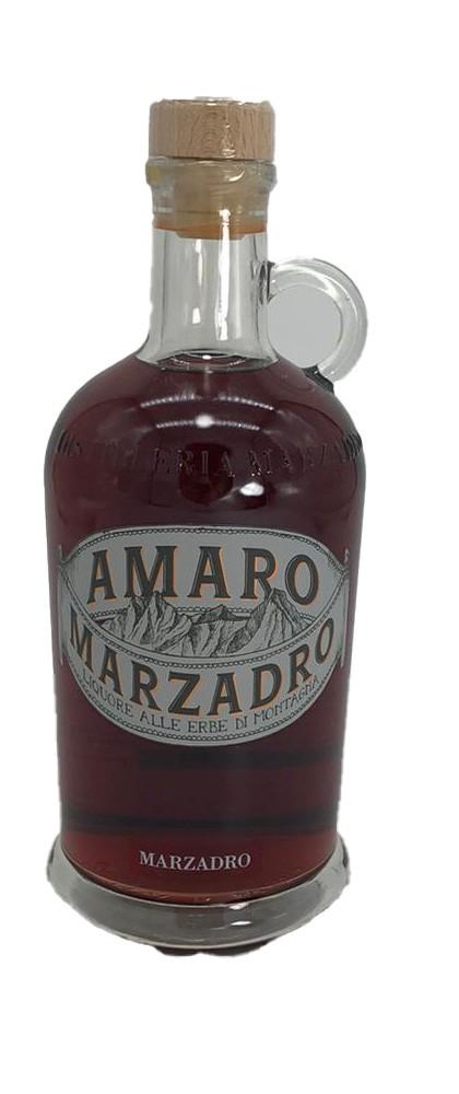 Marzadro Amaro 0,7 L