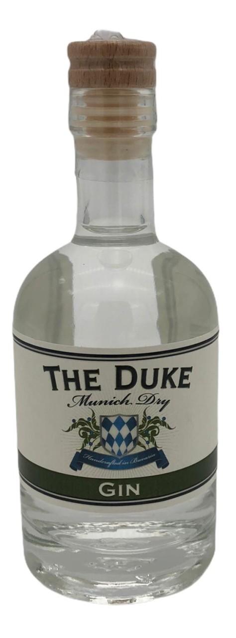 The Duke Munich Dry Gin 10cl
