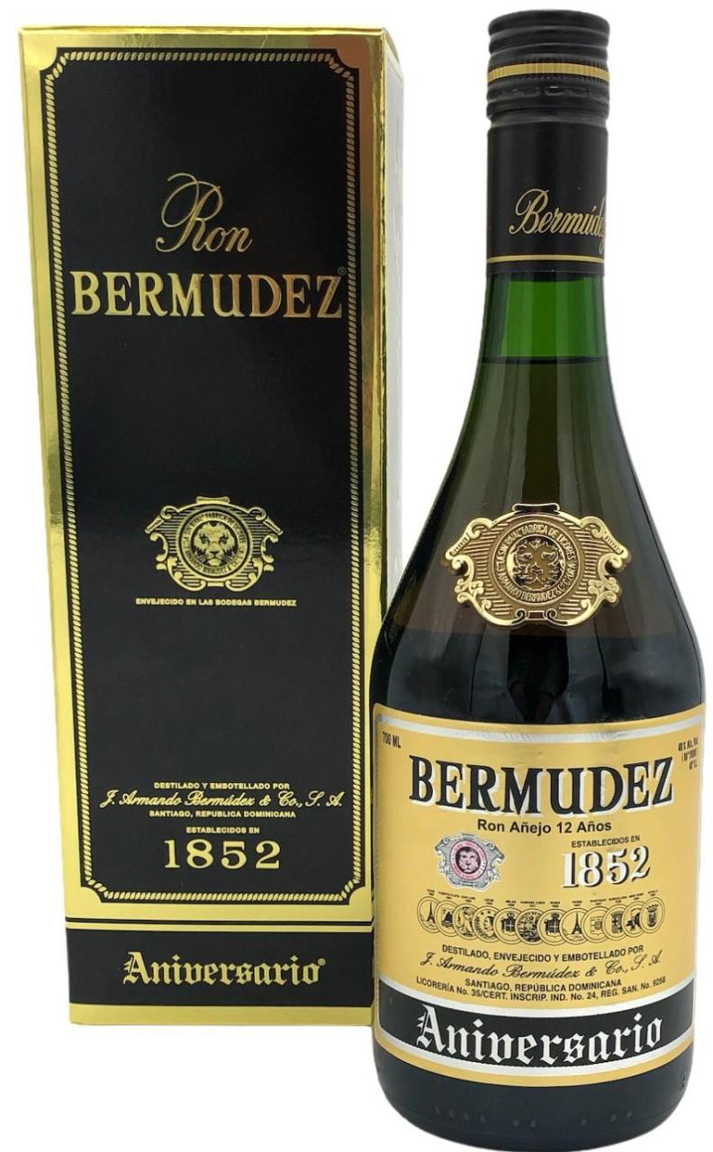 Ron Bermudez 12 Years Old Aniversario